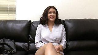Vanessa - Casting