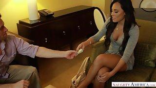 Gianna Nicole - tonightsgirlfriend